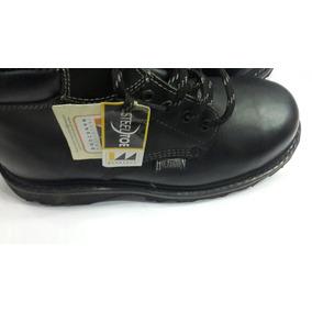 Zapatos De Seguridad Holz&stein
