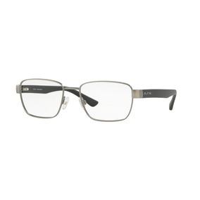 P Descolorante Platine - Óculos em Rio de Janeiro no Mercado Livre ... ade2438b45