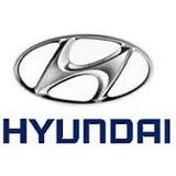 Repuestos De Hyundai Elantra, Accent