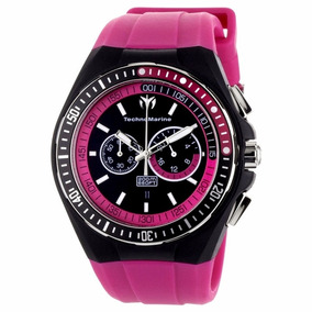 Reloj Technomarine Cruise Sport 111021 Ghiberti