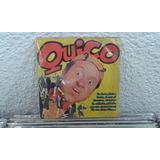 Quico Vinilo Miniplay 6 Canciones Clasicas Edicion Peru