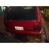 Repuestos Fiat Uno 4 Puertas Año 1997