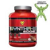Syntha-6 Edge 4lbs Bsn Proteína Liberación Sostenida