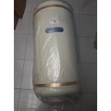 Calentador De Agua Mercury 50 Litros
