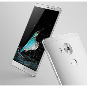 Huawei Mate 8 32gb Ram3gb Sellado Somos Tienda Garantia 12me