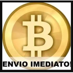 Bitcoin 0.001 Btc Compre Já / Promoção