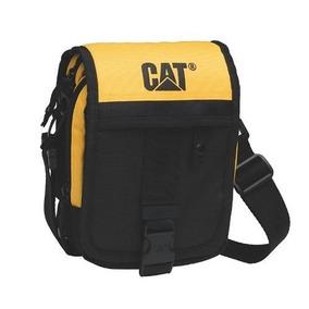 Bolso Cat - Medidas 21 X 15 X 10cm - 80002-12
