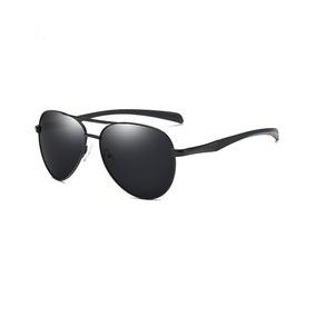 6a0d815a253b4 Gafas Carrera Azules - Lentes De Sol Con lente polarizada en Mercado ...