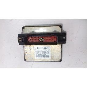 Módulo De Control Ecu Abs Ford Explorer Sport 91-94