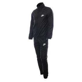 Pants Deportivo Nike Negro Hombre 100% Original 832844-010