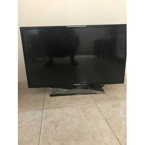 Tv Samsung 32 Polegadas Lcd Com Problema Na Imagem