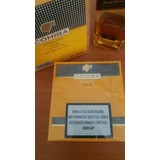 Habanos Cohiba Club20(100 Puros Mini)