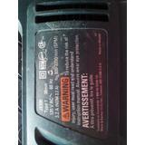 Sierra Caladora Js200 Black & Decker