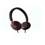 Auriculares Philips Sonido Increíble Últimas Unidades!!