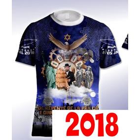 Camisa Da Portela 2018 - Enredo Carnaval 2018
