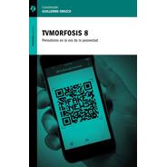 Libro Tvmorfosis 8