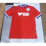 Camiseta Del Olimpia De Honduras Marca Atletica Original - Fútbol en ... 01fea0391a95b