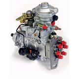 Bomba De Inyección H100 Cav Cat Bosch Diesel Kit De Servicio