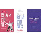 El Libro De Las Relaciones + Predicciones Mia Astral Digital