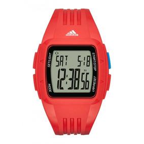 Reloj Unisex adidas Adp3238