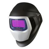 Careta Para Soldar Marca 3m Speedglass 9100