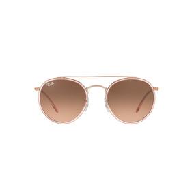 Óculos De Sol Ray Ban Feminino Com Ponte Dupla - Óculos no Mercado ... d2e65ec90b