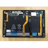 Placa Mãe Principal Tablet Xperia Z2 Sony Sgp 551 Completa
