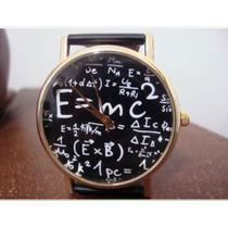 Reloj Pulsera Álgebra, Fórmulas, Números, Matemáticas