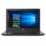 Notebook Acer E5-575g-77p6 I7 4gb 2tb Nvidia 940mx (1gb)