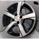 Llanta 15 Original Chevrolet Onix 2017 Sj Neumaticos