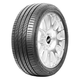 Pneu 205/55r16 Michelin Primacy 3 Run Flat