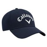 Callaway Liquid Metal Gorra Ideal Para Golf