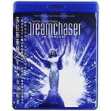 Blu-ray : Sarah Brightman - Dreamchaser: In Concert (hon...