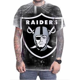 Blusa De Jogador Futebol Americano - Camisetas e Blusas no Mercado ... 0ad778a1e687b