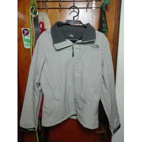 venta de chaquetas north face imitacion santiago