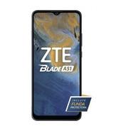 Celular Libre Zte Blade A51 2/32 Gb Negro Techcel Nuevo Gtia