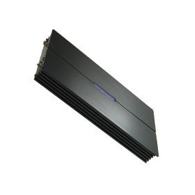 Planta Powerbass Power Bass 12000 Watt 6000 Rms Xta6000.1