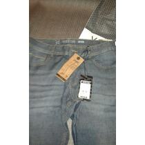Calça Jeans Da Youcom N42 (nova)