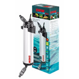 Eheim Reeflex Uv 800. Esterilizador Para Acuarios Anti Algas