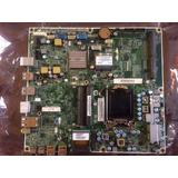 Board Para Todo En Uno Hp Compaq Elite 8300 Aio Lga 1155