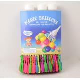 Water Balloons 111 Globos De Agua