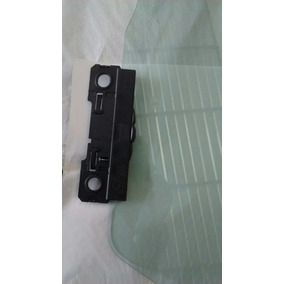Vidro Porta Gol G5-g6-g7 Dianteira Esquerda
