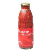 Tomate Triturado 450g Pack X 10
