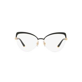 974dd56f7c0ae Oculos Dolce Gabbana 6013 Ourocobre - Óculos no Mercado Livre Brasil