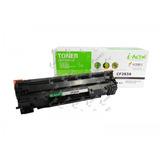 Toner Compatible 83a - 85a Para Hp - Nuevo Sellado