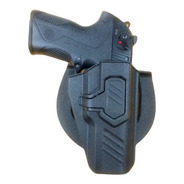 Pistolera Exterior Houston Nivel 2 Beretta Px4 Storm 9/40