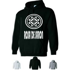 06efe68f0 Blusas Catolicas Colo De Deus - Moletom Masculinas no Mercado Livre ...