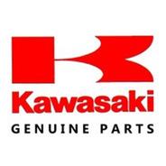 Kit Peças  Kx450f Original Kawasaki