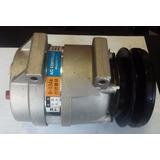 Compresor De Aire Acondicionado Daewoo Cielo/racer/espero