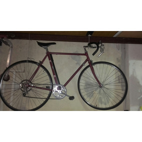 Bicicleta 1/2 Carrera Antigua